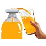 MAGIC TAP Automatic Drink Dispenser - Dispenser Desk