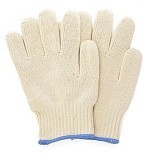 SKY88SHOP Tuff Glove Hot Surface Protector (Merchant) - Alas Piring / Tatakan / Placemat