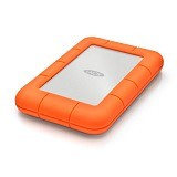 LACIE Rugged Mini USB 3.0 2TB [LAC9000298]