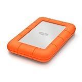 LACIE Rugged Mini USB 3.0 4TB [LAC9000633] - Hard Disk External 3.5 Inch
