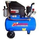 LAKONI Compressor Direct 2 HP [Imola 225] - Kompresor Angin