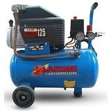 LAKONI Imola 125 Compressor Direct 1 HP - Kompresor Angin