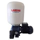 LAKONI Pompa Air Sumur Dangkal DWP-255A