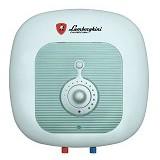 LAMBORGHINI Water Heater [TAURUS 10 TEM]