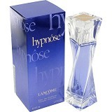 LANCOME Hypnose for Women (Merchant) - Eau De Parfum untuk Wanita