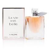 LANCOME La Vie Est Belle Women [L-MW-1544-P] (Merchant) - Eau De Parfum untuk Wanita