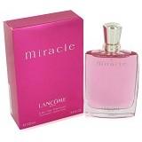 LANCOME Miracle for Women (Merchant) - Eau De Parfum untuk Wanita