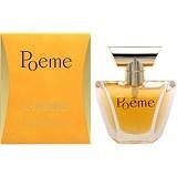LANCOME Poeme for Women (Merchant) - Eau De Parfum untuk Wanita