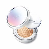 LANEIGE BB Cushion Whitening 2016 + Refill No 21 Natural Beige (Merchant) - Krim Bb / Bb Cream