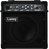 LANEY Keyboard Amplifier [AH-Fresstyle] - Keyboard Amplifier
