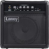 LANEY Bass Amplifier [RB1] - Bass Amplifier