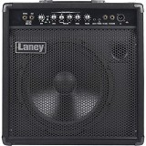 LANEY Bass Amplifier [RB3] - Bass Amplifier