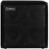 LANEY Bass Amplifier [RB410] - Bass Amplifier