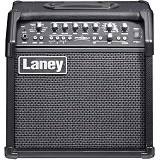 LANEY Guitar Amplifier [Prism P65]
