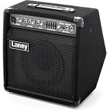 LANEY Keyboard Amplifier [AH40] - Keyboard Amplifier