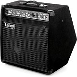 LANEY Keyboard Amplifier [AH80] - Keyboard Amplifier