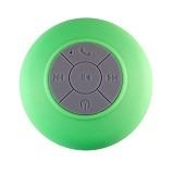 LAPARA Speaker Bluetooth Waterproof High Quality Sound [BTS-06] - Green (Merchant) - Speaker Bluetooth & Wireless