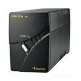 LAPLACE Neutron 650 - Ups Desktop / Home / Consumer
