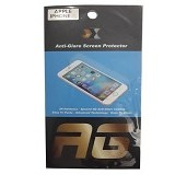 LARISONLINESHOP Screen Protector Anti Glare for iPhone 6 Plus - Screen Protector Handphone