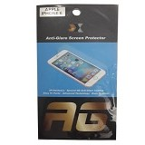LARISONLINESHOP Screen Protector Anti Glare for iPhone 6 - Screen Protector Handphone