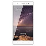 LAVA Iris 820 - Gold (Merchant) - Smart Phone Android