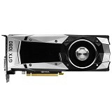 LEADTEK Geforce GTX 1080 Founders Edition Graphic Card (Merchant) - Vga Card Nvidia