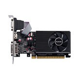 LEADTEK NVidia Geforce 2GB [GT610] - Vga Card Nvidia
