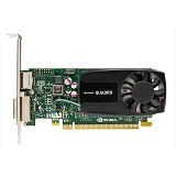 LEADTEK NVidia Quadro [K620] - VGA Card NVIDIA