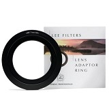 LEE FILTERS Adaptor WAR77 Wideangle - Filter Holder Accessory