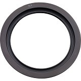 LEE FILTERS Adaptor WAR82 Wideangle - Filter Holder Accessory