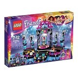 LEGO Friends Pop Star Show Stage [41105] - Building Set Fantasy / Sci-Fi