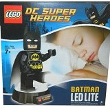 LEGO LED Lite Batman (Merchant)