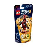 LEGO Nexo Knights Ultimate Beast Master [70334] - Building Set Fantasy / Sci-Fi