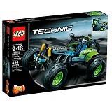 LEGO Technic Formula Off-Roader [42037]