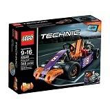 LEGO Technic Race Kart [42048]