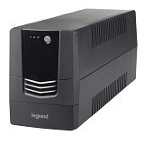 LEGRAND KEOR-SPX 1500VA - Ups Tower Non Expandable