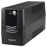 LEGRAND KEOR-SPX 600VA - Ups Tower Non Expandable