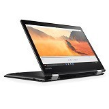 LENOVO Flex 4 [80R30006US] - Black (Merchant) - Notebook / Laptop Hybrid Intel Core I5