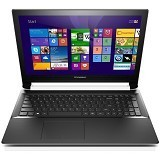 LENOVO Flex 3 [80R30017US] - Black (Merchant) - Notebook / Laptop Hybrid Intel Core I5