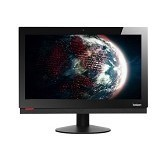 LENOVO ThinkCentre M800z 1MIF - Desktop All in One Intel Core i7