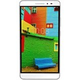 LENOVO Phab Plus - Titanium Silver (Merchant) - Tablet Android