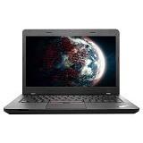 LENOVO Business ThinkPad Edge E460 [20ETA038IA] Non Windows - Black