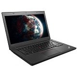 LENOVO Business ThinkPad T460 3WID - Black (Merchant) - Notebook / Laptop Business Intel Core I7