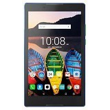 LENOVO Tab 3 A7-30 - Black (Merchant) - Tablet Android