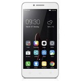 LENOVO A2020 Vibe C - White (Merchant) - Smart Phone Android