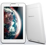 LENOVO A3000 - White - Tablet Android