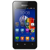 LENOVO A319 - White - Smart Phone Android