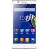 LENOVO A536 - White - Smart Phone Android