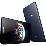 LENOVO A5500 - Dark Blue - Tablet Android
