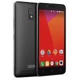 LENOVO A6600 Plus - Matte Black (Merchant) - Smart Phone Android